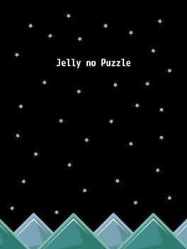 Jelly no Puzzle