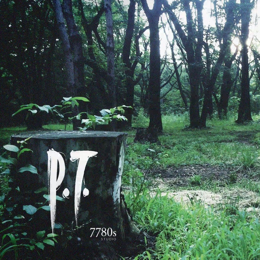 Playable Teaser P.T.