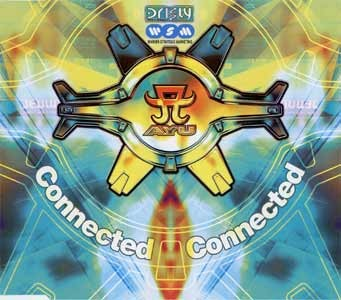 Connected 牵系