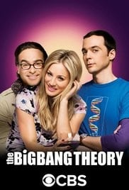 The Big Bang Theory (Season 11) 生活大爆炸 第十一季