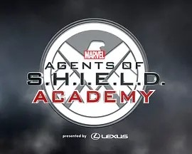 Marvel's Agents of S.H.I.E.L.D.: Academy 神盾学院