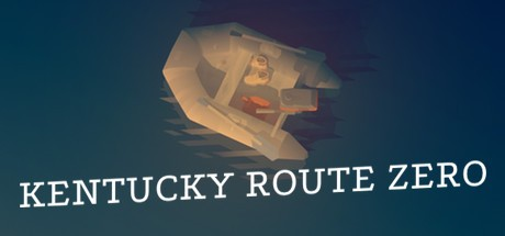 Kentucky Route Zero 肯德基0号路