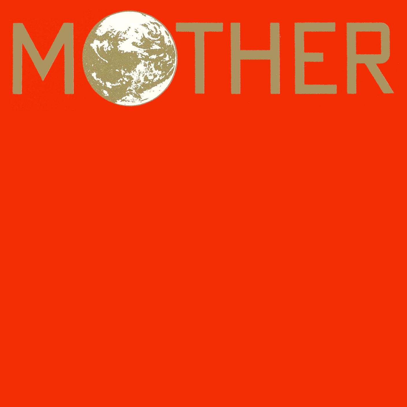 MOTHER Original Soundtrack Digital  Remastering