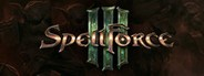 SpellForce 3 Official Soundtrack
