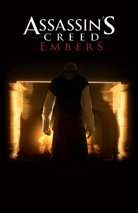 Assassin's Creed: Embers 刺客信条:余烬