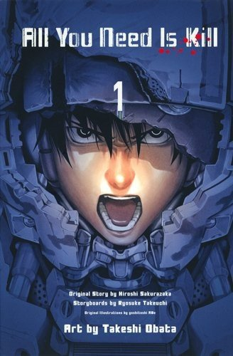 All You Need Is Kill (01)