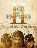 Age of Empires II: The Forgotten 帝国时代II:被遗忘的帝国