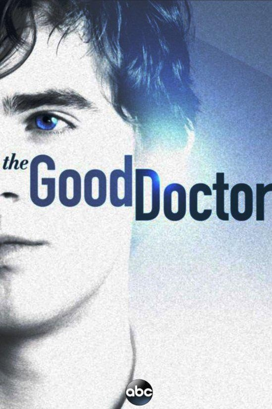 The Good Doctor Season 1 好医生 第一季