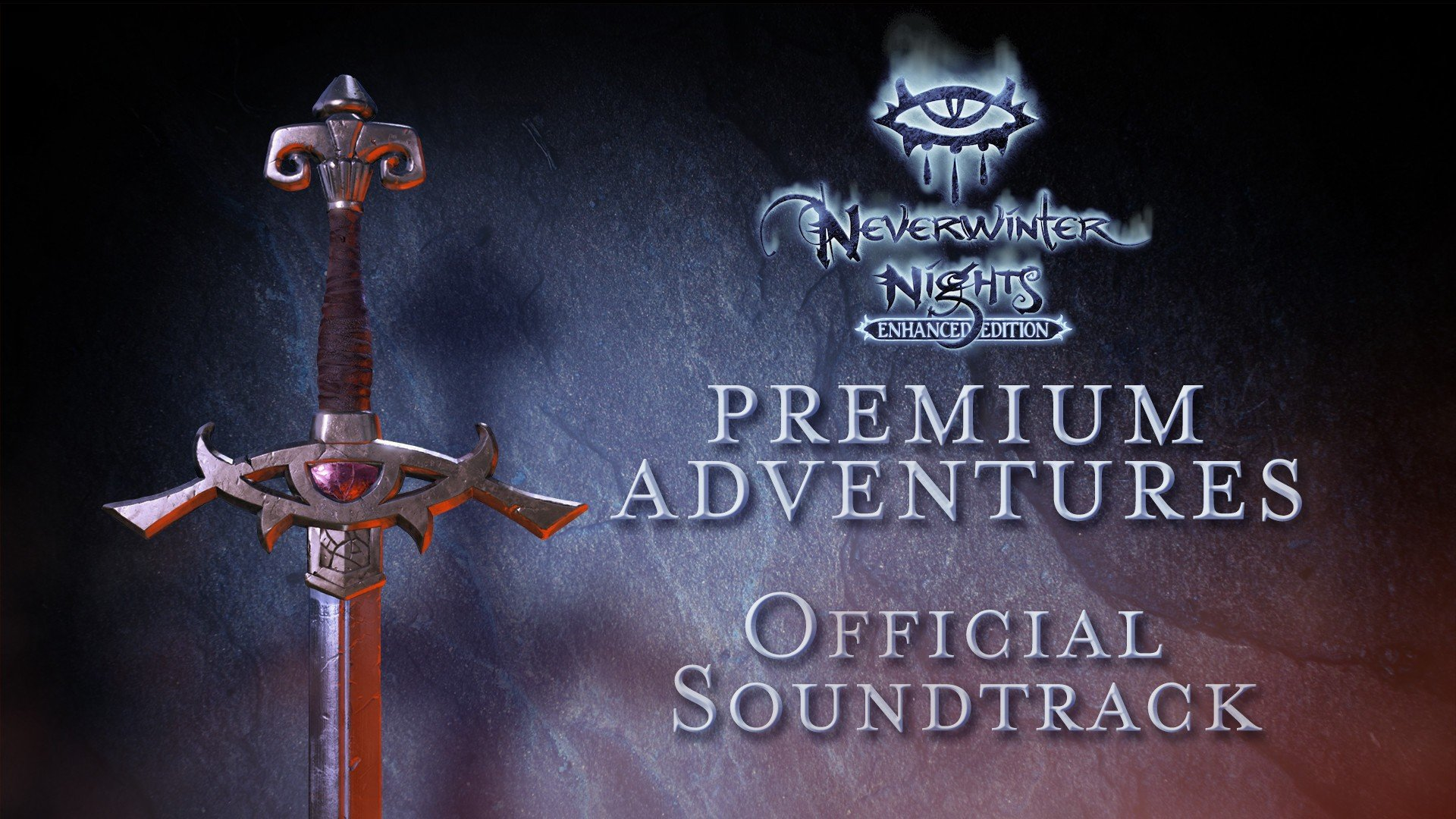 Neverwinter Nights: Premium Adventures Official Soundtrack