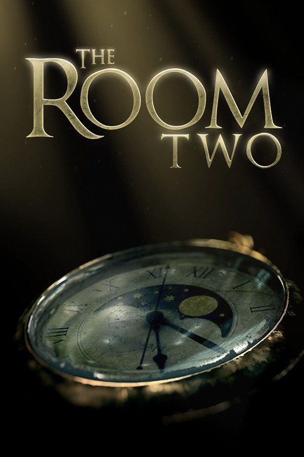 The Room Two 空房间 2