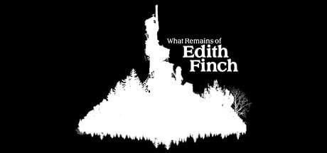 What Remains of Edith Finch 伊帝芬奇的记忆豪宅