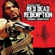 Red Dead Redemption (Original Soundtrack) 荒野大镖客:救赎(原声带)