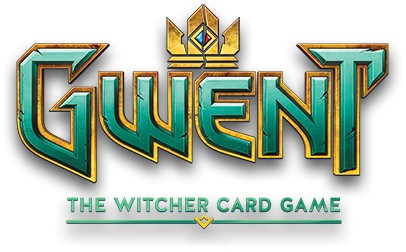 GWENT: The Witcher Card Game 昆特牌: 巫师卡牌游戏