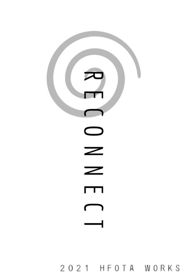 Reconnect Reconnect