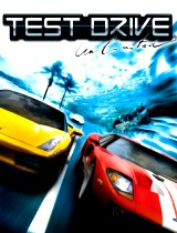 Test Drive Unlimited 无限试驾