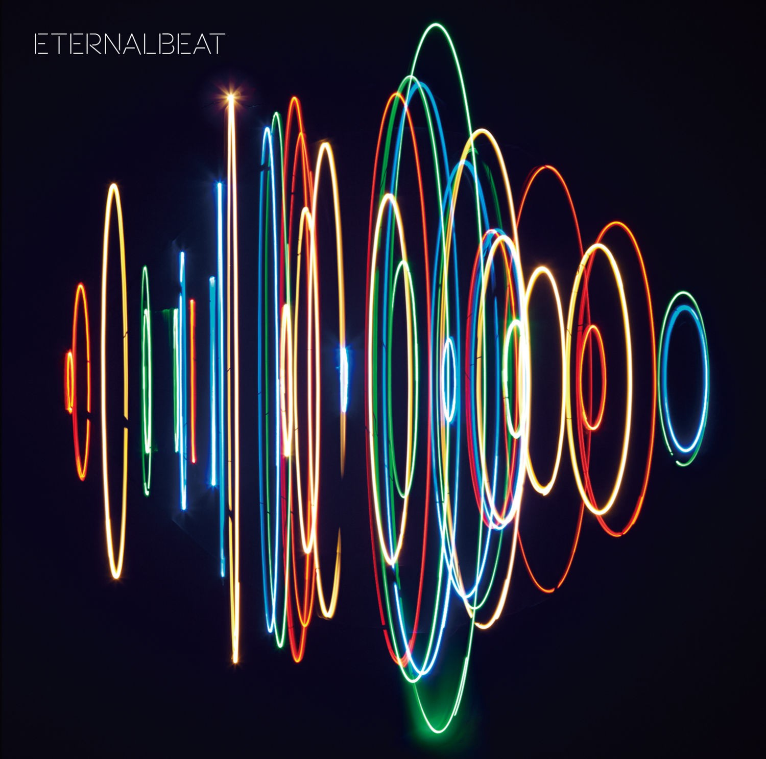 ETERNALBEAT