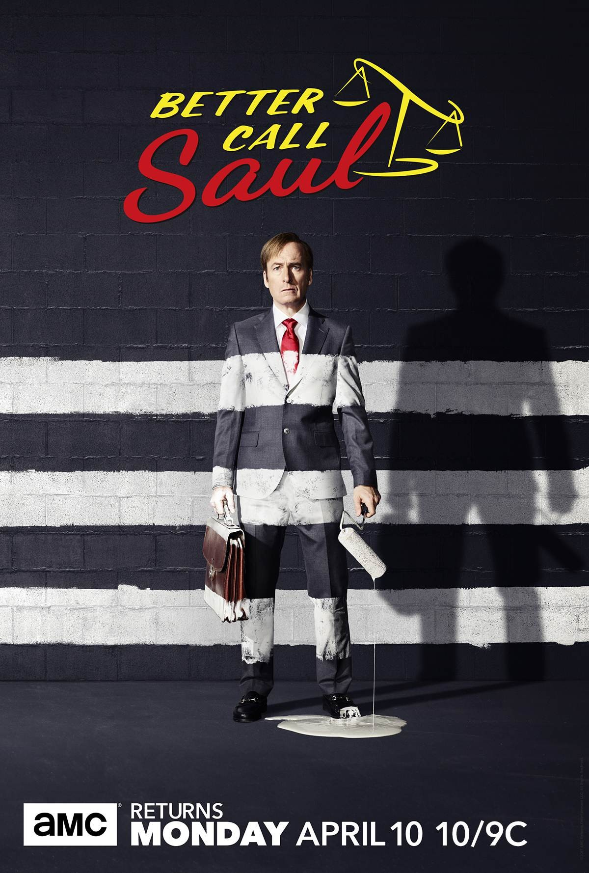 Better Call Saul Season 3 风骚律师 第三季