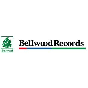 Bellwood Records