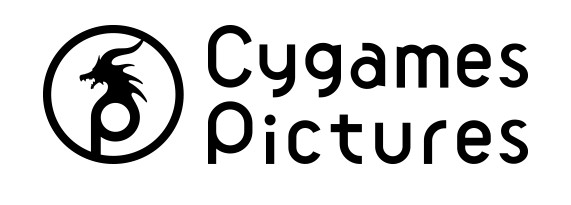 CygamesPictures