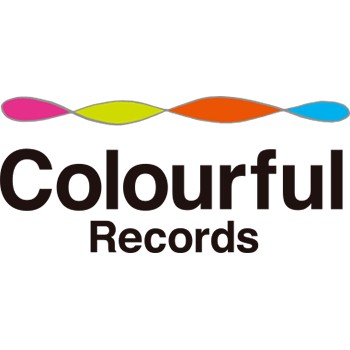Colourful Records