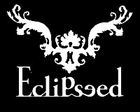 Eclipseed