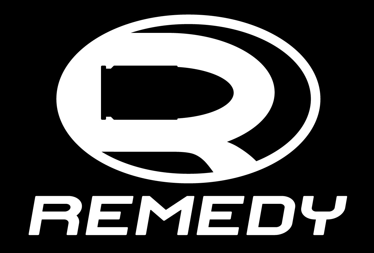 Remedy Entertainment