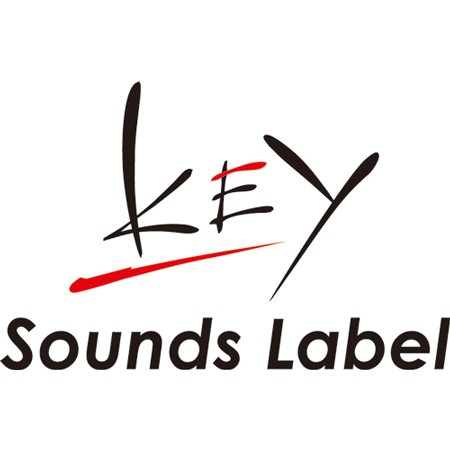 Key Sounds Label