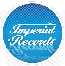Imperial Records