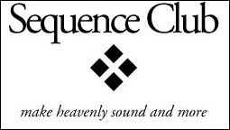 Sequence Club