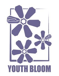 Youth-Bloom