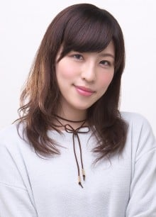 衣川里佳の画像 p1_28
