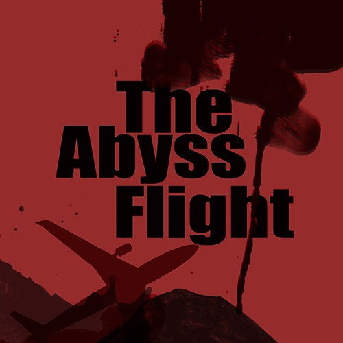 ——╋ The Abyss Flight ╋——