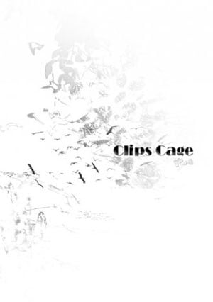 Clips Cage