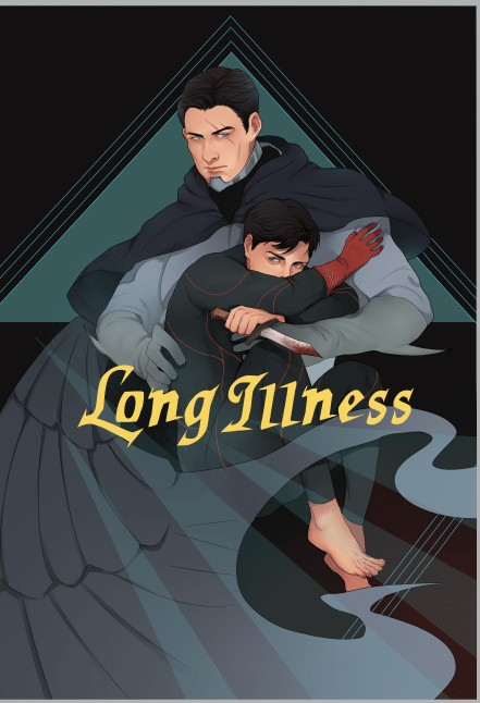 顽疾 Long Illness