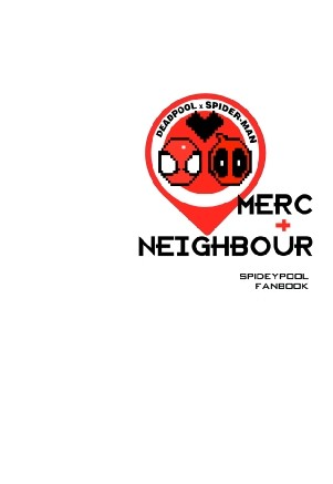 merc&neighbour