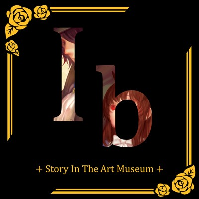 IB+Story in the Art Museum+