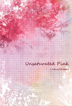 Unsaturated Pink